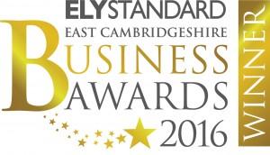 ely-ba-logo-2016-winner-logo