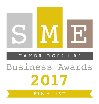 SME-Cambs-Business-Award_Finalist_2017[1]